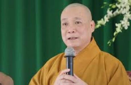 Ý nghĩa Phật đản PL2561