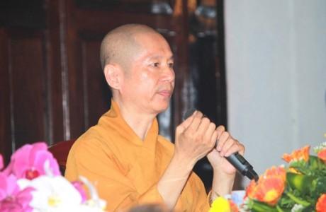 Những điều đúng sai trong đạo Phật