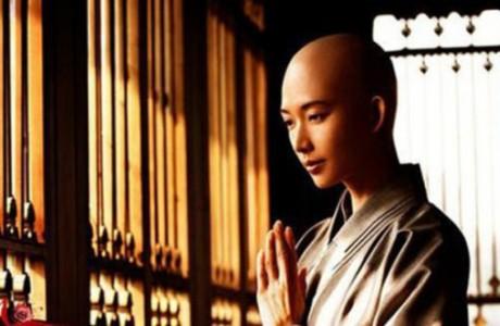 Vì sao ni cô thành tâm tu Phật nhưng vẫn chỉ là công Dã Tràng?