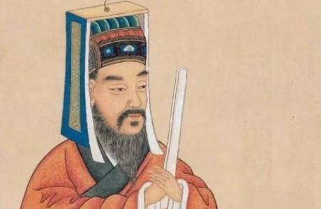 Trí tuệ Vương Dương Minh: Phá giặc trong núi thì dễ, phá giặc trong tâm mới khó
