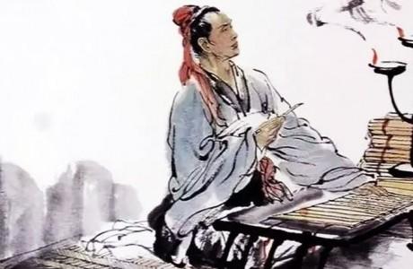 Đám tang của Trang Tử và bài học 'nghĩa sống cũng là nghĩa tận'