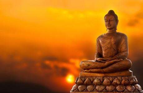 Đừng tùy tiện gán cho Phật nói