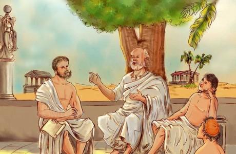 Vì sao: 'Người khôn nói lắm dẫu hay cũng nhàm'?