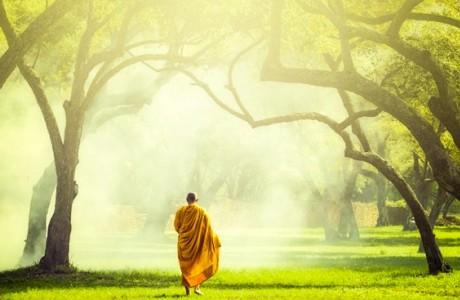 Ba điều tinh túy trong Đạo Phật