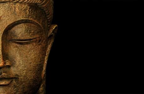 Làm người: Tính khí có an hòa, phúc khí mới bền vững