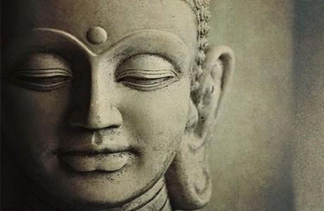 Hiểu được người khác là trí huệ, hiểu được chính mình là Thánh nhân