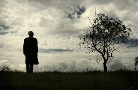 7 câu nói chứa đựng đạo lý nhân sinh giúp muôn người thọ ích