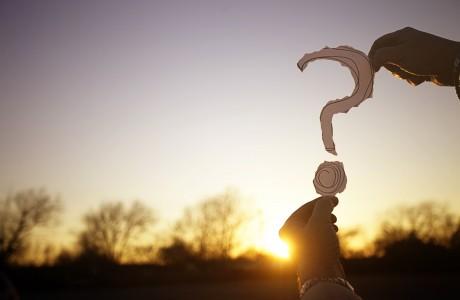 Ý nghĩa của cuộc sống không phải ở chỗ nhìn thấu mà chính là trải nghiệm