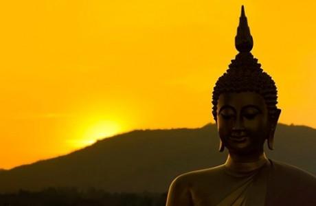 Phật giáo mới có thể giúp chúng ta những điều sau