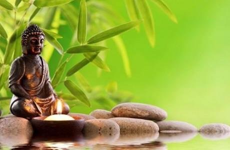 Niệm Phật và những lợi ích nhiệm màu
