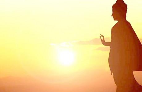 Nhẫn dưỡng phúc, từ bi dưỡng tâm, khoan dung dưỡng khí