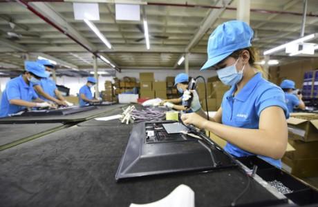Từ Khải Silk đến Asanzo: Đạo đức trên thương trường đáng giá bao nhiêu tiền một cân?