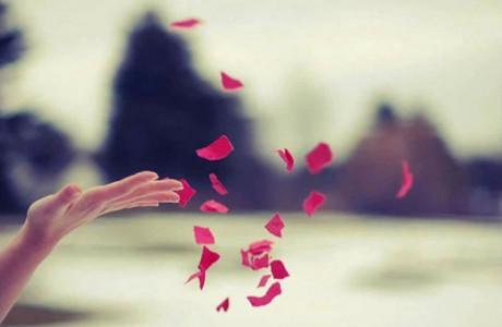 Trân quý bản thân, bởi cuộc đời không ai nguyện ý làm thay bạn