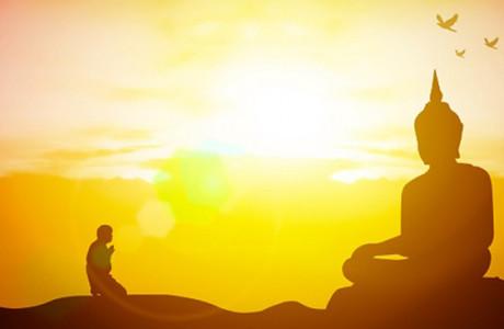 Vì sao cầu Phật chẳng linh nghiệm? Chính vì thiếu một điều