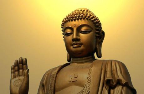 Đạo đức suy đồi gây đại họa, Thần Phật dang tay cứu độ ai?