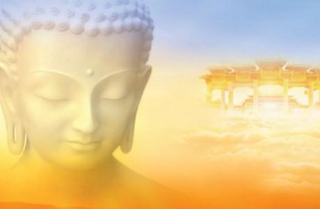 23 điều thiện nếu thực hành thì Trời Phật hộ trì, vạn sự thành công
